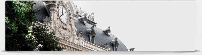 SELARL ADRASTEE huissiers de justice à LYON en Rhône (69)